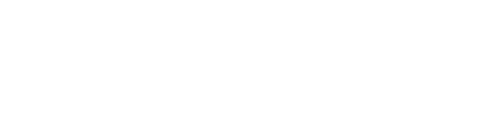 Banco Bradesco, parceiro bxblue