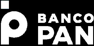 Banco Pan, parceiro bxblue
