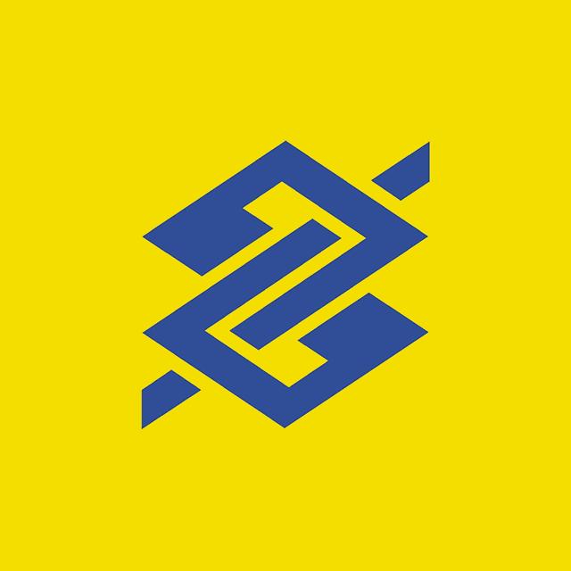 Banco do Brasil, parceiro bxblue