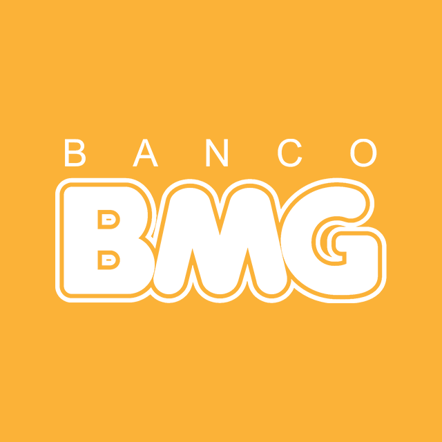 Banco BMG, parceiro bxblue