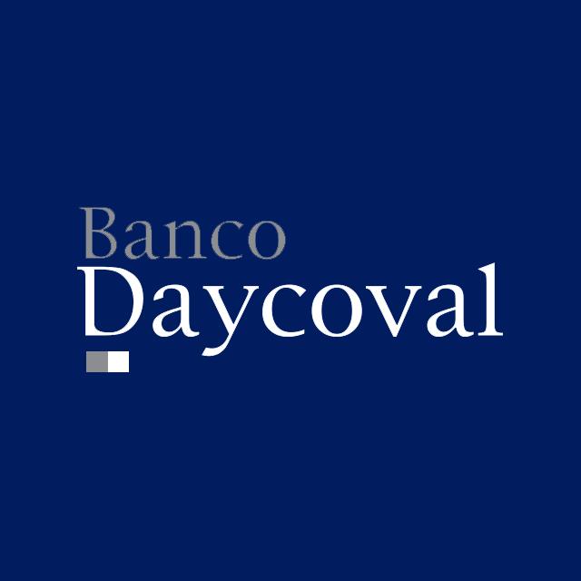 Banco Daycoval, parceiro bxblue