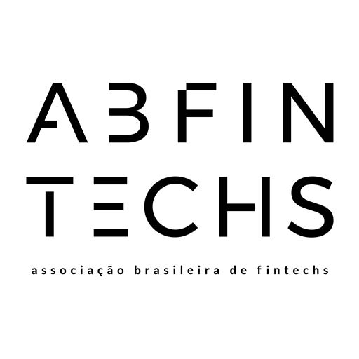 ABFintechs: notícia sobre parceria BB e bxblue