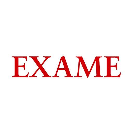 Exame: notícia sobre bxblue na aceleradora Y Combinator