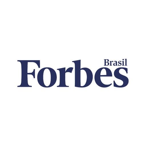 Forbes: notícia sobre a aceleradora Y Combinator