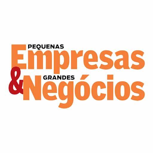 Pequenas Empresas & Grandes Negócios: notícia sobre trabalho e crescimento da bxblue