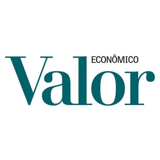 Valor Econômico: notícia sobre parceria BB e bxblue