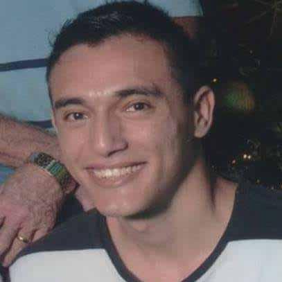 Depoimento de Artur da Silva Câncio, sobre como a bxblue o ajudou